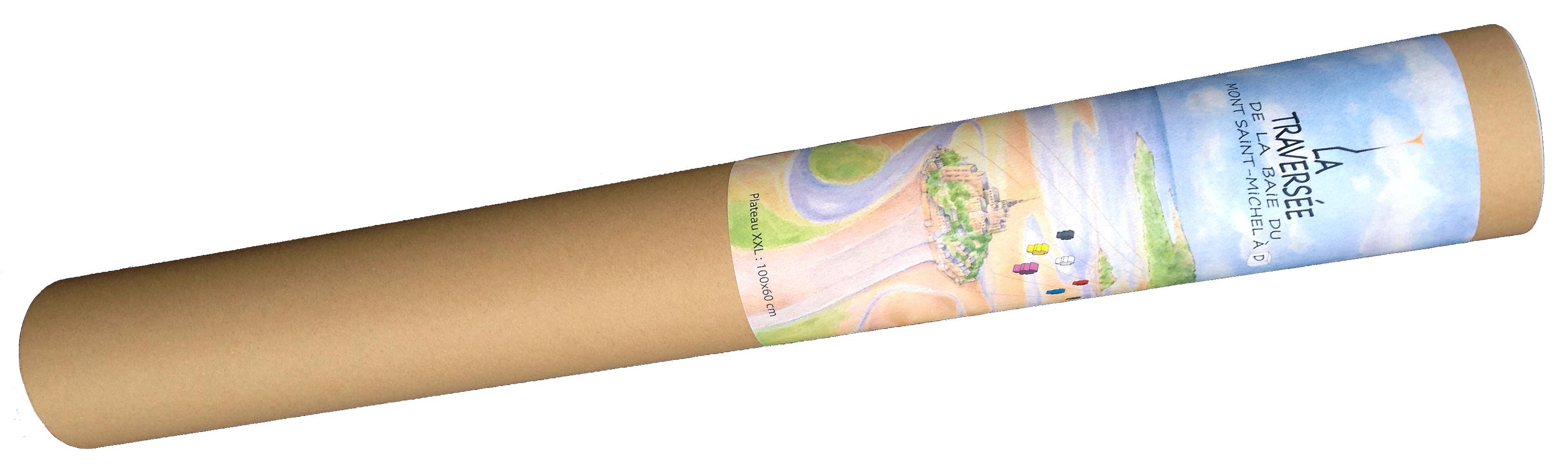 Tube-LA-TRAVERSEE
