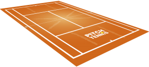 pitch-tennis-persp-plateau